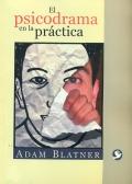 El psicodrama en la práctica