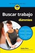 Buscar trabajo para Dummies.
