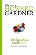 Inteligencias múltiples. La teoría en la práctica.