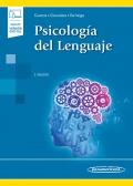 Psicología del lenguaje (incluye versión digital) (Cuetos)