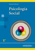 Psicología Social (Sabucedo) (con versión digital)