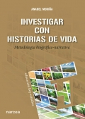 Investigar con historias de vida Metodología biográfico-narrativa