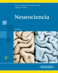 Neurociencia (con versión digital)
