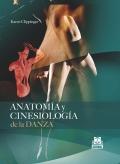 Anatomía y cinesilogía de la danza