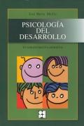 Psicología del desarrollo. En una perspectiva educativa.