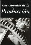 Enciclopedia de la Producción