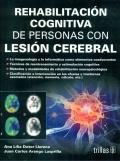 Rehabilitación cognitiva de personas con lesión cerebral
