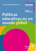 Políticas educativas en un mundo global