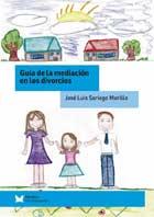 Guía de la mediación en los divorcios