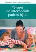 Terapia de interacción padres-hijos