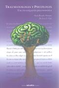 Traumatología y psicología. Una investigación psicosomática.
