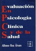 Evaluación en psicología clínica y salud