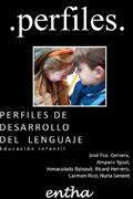 Perfiles. Perfiles de desarrollo del lenguaje. Educación infantil.