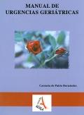 Manual de urgencias geriátricas.