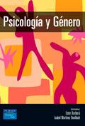 Psicología y género