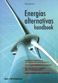 Energías alternativas. Handbook.