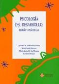 Psicología del desarrollo: teoría y prácticas