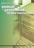 Energía geotérmica de baja temperatura