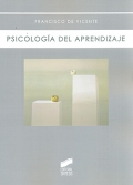 Psicología del aprendizaje (Sitesis)
