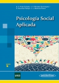 Psicología social aplicada.