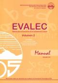 EVALEC. Batería para la Evaluación de la Competencia Lectora. Volumen II. ( Manual niveles 4, 5, 6,7 y 8 ).