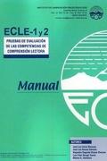 ECLE-2, Pruebas de Evaluación de las Competencias de la Comprensión Lectora. (juego completo)