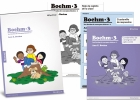 BOEHM-3, Test Boehm de conceptos básicos (Juego completo)