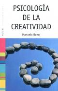 Psicología de la creatividad (Romo)
