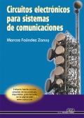 Circuitos electrónicos para sistemas de comunicaciones
