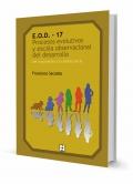 EOD - 17 Procesos evolutivos y escala observacional del desarrollo. Del nacimiento a la adolescencia. ( Libro + DVD )