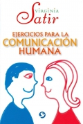 Ejercicios para la comunicación humana