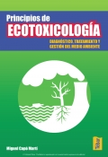 Principios de ecotoxicologia