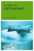 El libro del optimismo.