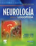 Neurología para el logopeda.