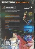 La biomecánica conocimiento y análisis del movimiento a partir de sus principios físicos. (CD)