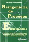 Reingeniería de procesos empresariales