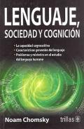 Lenguaje, sociedad y cognición.