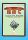 A.R.C. Escala de autoderminación personal