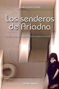 Los senderos de Ariadna. Transformar las relaciones mediante la coeducación emocional.