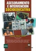 Asesoramiento e intervención socioeducativa.