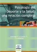 Psicología del deporte y la salud: una relación compleja