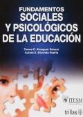 Fundamentos sociales y psicológicos de la educación