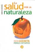 La salud por la naturaleza.