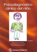 Psicodiagnóstico clínico del niño (3 edición)