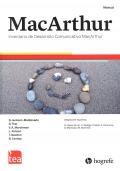 MACARTHUR, Inventario de desarrollo comunicativo (Juego completo)
