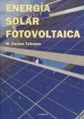 Energía solar fotovoltaica.(CEYSA)