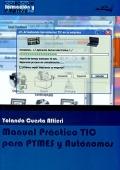 Manual practico TIC para PYMES y Autónomos