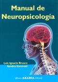Manual de Neuropsicología (Akadia)