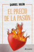 El precio de la pasión