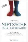 Nietzsche para estresados.